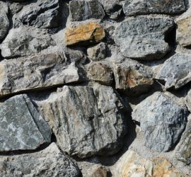 stones-1310611_960_720